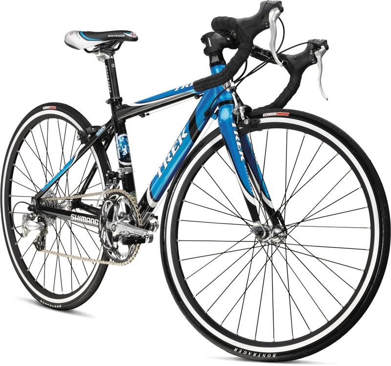 Trek Cycles India New Trek Cycles Price Of New Bikes ...