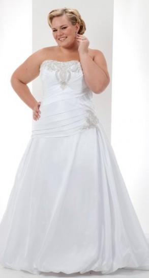 Commessa abiti da sposa firenze – Abiti da sera popolari in Italia f3e3a356d5b
