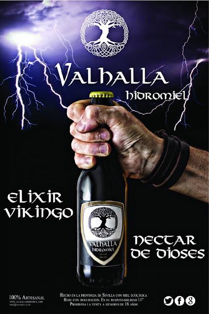 Valhalla-2