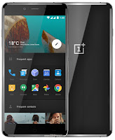 OnePlus X Price & Full Specification,unboxing OnePlus X,OnePlus X review & hands on,OnePlus X price & full specification,OnePlus X camera reviw,OnePlus one,OnePlus 2,unboxing,hands on,smartphone,cell phone,oxygen os phone,best camera phone,best oneplus phones,13 mp camera phone,OnePlus X Price & Full Specification