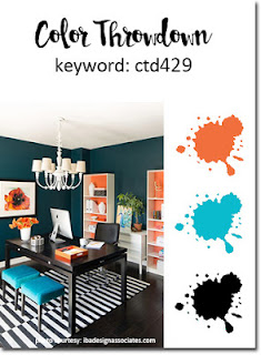 http://colorthrowdown.blogspot.com/2017/02/color-throwdown-429.html