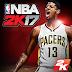 NBA 2K17 v0.0.27 Apk + Data [MOD]