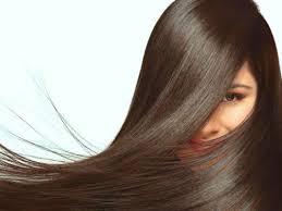 tips rambut sehat - brosehat.com