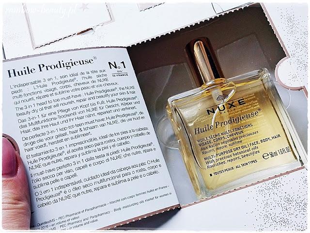 nuxe-paris-beauty-treasure-kalendarz-adwentowy-blog-kosmetyki-10-skarbow-piekna