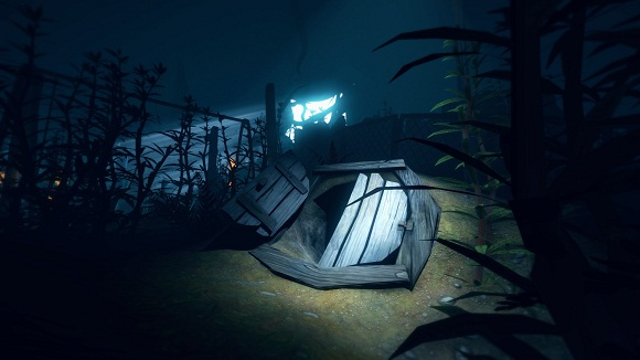 among-the-sleep-enhanced-edition-pc-screenshot-www.ovagames.com-3