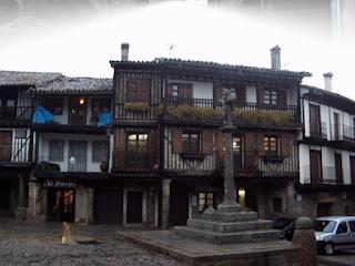 http://santamartak-amina.blogspot.com/2017/03/la-alberca-2008-recuperadas.html?spref=bl