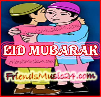 Mubarak eid mubarak salman khan mp3 free download
