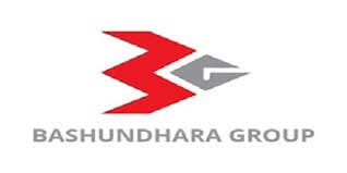 Bashundhara Group Jobs Circular 2018
