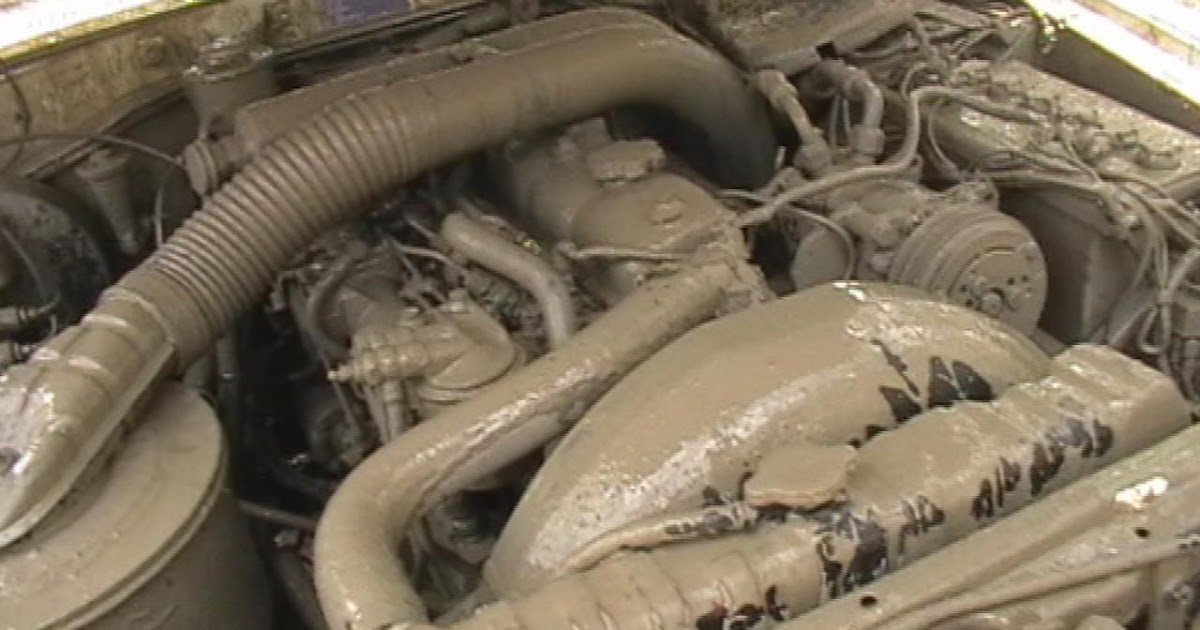 auto hutorendszer tisztitas hazilag