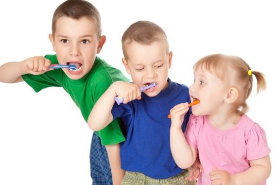 Hukum memberus gigi ketika puasa