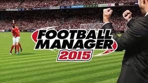 โหลด Football Manager 2015 Torrent