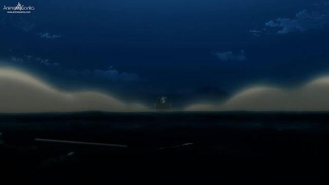 جميع حلقات انمى التائهون Drifters بلوراي 1080P مترجم Drifters كامل اون لاين تحميل و مشاهدة جودة خارقة عالية بحجم صغير على عدة سيرفرات BD x265 التائهون Bluray