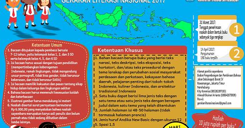Pendidikan Kewarganegaraan Ainamulyana Blogspot Co Id Download Lengkap