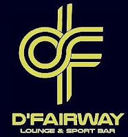 LOKER CASHIER & PARTY RELATION D'FAIRWAY PALEMBANG OKTOBER 2020