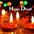 Short Diwali Quotes, Messages SMS, Best Diwali Wishes 2019