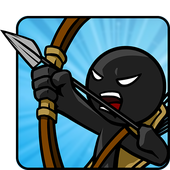 Game Stick War v1.3.65 Apk Mod
