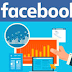 Set Up Facebook Business Page Updated 2019