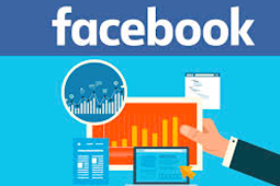 How to Start A Business Page On Facebook