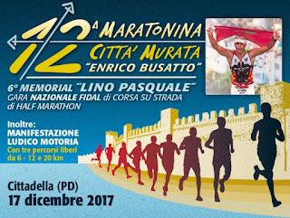 maratonina-della-citta-murata
