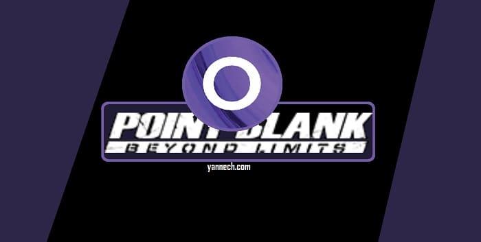 Cara Top Up Cash Point Blank Zepetto Menggunakan OVO