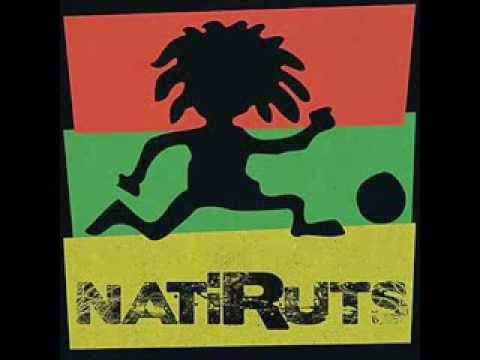 NATIRUTS DOWNLOAD GRATUITO CDS DO TODOS