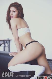 maricon escosis hot bikini pics 03