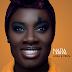 PAPO AFRO | Entrevista com a cantora e bailarina Nara Couto