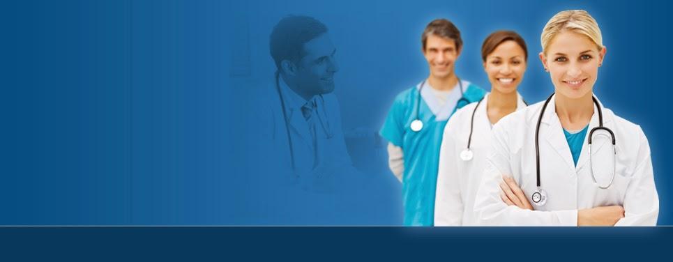 Clinica para tratamiento de eyaculacion precoz