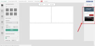 Cara Mudah Menggabungkan Banyak Foto Atau Gambar Menjadi 1 Secara Online