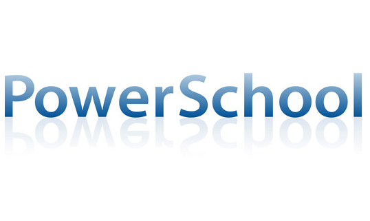 Powerschool How To Display Student Photos On The Parents Portal