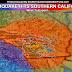 Ανησυχία για τον σεισμό 5,2 ρίχτερ στην Καλιφόρνια εν μέσω σεισμικών ασκήσεων της FEMA