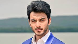 Vikram Singh Chauhan Biography Profile Family Wife Son Daughter Father Mother Age Height Marriage Photos