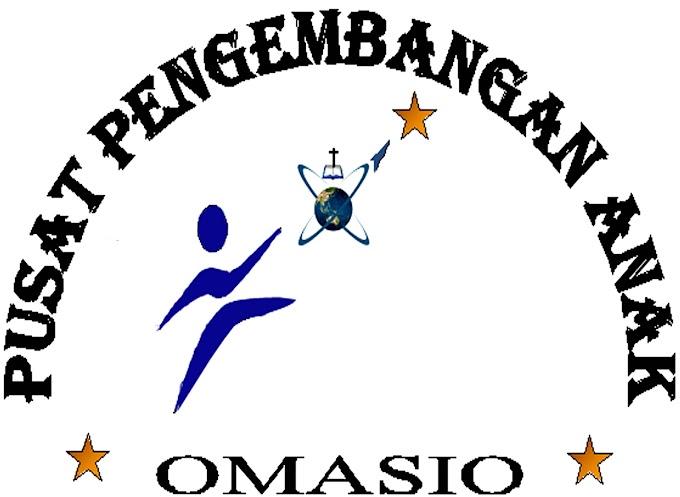 Gereja BNKP Omasio Melalui PPA IO-0130 Buka Penerimaan Anak Baru Sebanyak 60 Orang