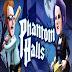 تحميل لعبة انقاذ الاصدقاء  SKIDROWRELODED.COM Phantom Halls
