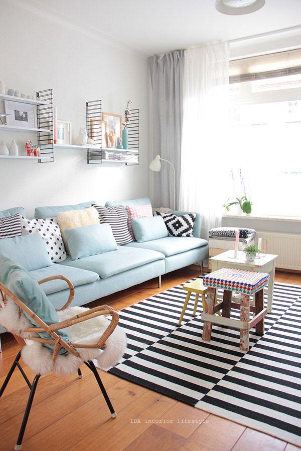 decorar con cortinas, decorar cortinas low cost, decoración fácil, como decorar un apartamento alquilado, como decorar un piso de alquiler, decorar alquiler, diy alquiler, decoración rápida, low cost decor, decorar a bajo coste