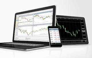 https://2.bp.blogspot.com/-TZZEDWjVFqY/UzhAk1ucHfI/AAAAAAAACh8/KfsUEvCS8A4/s1600/make-money-with-forex-trading-online-internet.png