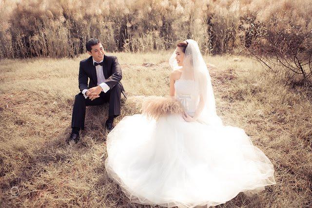 Kết quả hình ảnh cho lựa chọn khách cho đám cưới của bạn