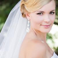 Tips Untuk Memiliki Bibir Yang Sempurna Di Pesta Pernikahan