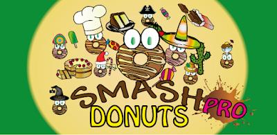 http://www.angelsgames.it/p/smashdonutsproita.html