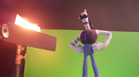 http://www.skwigly.co.uk/doug-tennapel-armikrog/