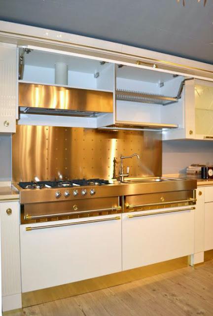 cocina blanca3