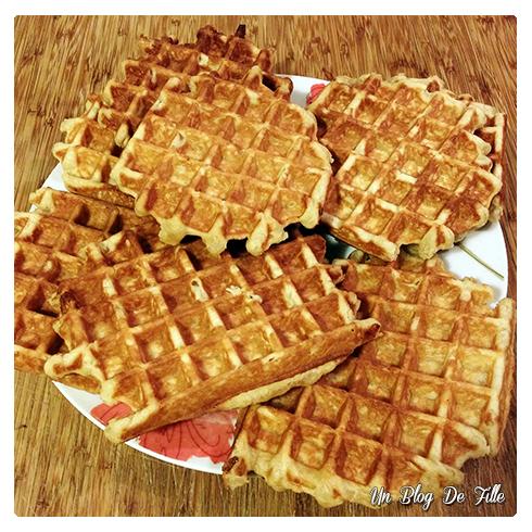 http://unblogdefille.blogspot.com/2015/02/recette-gaufres-liegoises.html