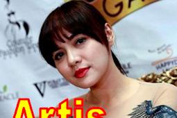 10 Orang Ngapak yang Jadi Artis Nasional, No 7 Finalis Miss indonesia, no 9 H0t