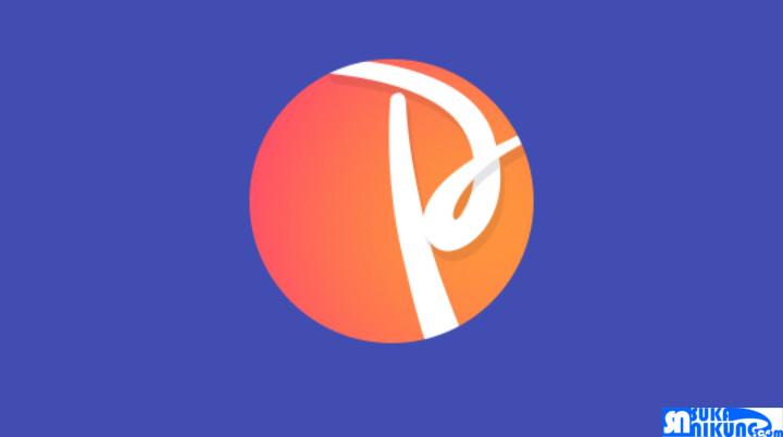 www.sukanikung.com - Photofy, Alat Pembuat Konten Untuk Android Dengan Jutaan Sticker