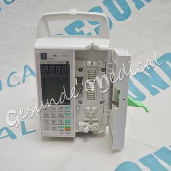 jual infusion pump