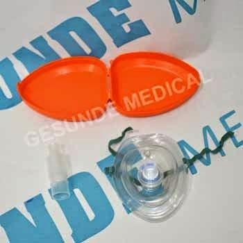 beli masker CPR pocket resuscitator