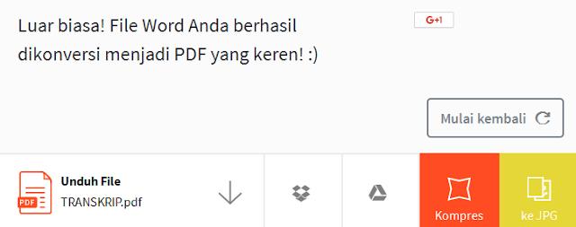 Word-ke-PDF-1