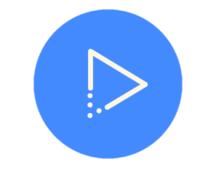 Mx Player Pro 1.32.0 Full Paid Apk Mod Latest Version