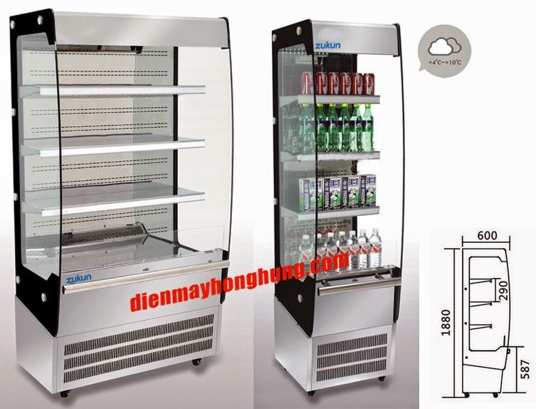 d971e0cf74 ... và có nhu cầu mua tủ trưng bày bánh kem hãy gọi cho chúng tôi để được tư  vấn kỹ hơn hoặc truy cập để xem đầy đủ thông tin chi tiết.