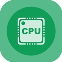 download aplikasi CPU Monitor 6 PRO repack